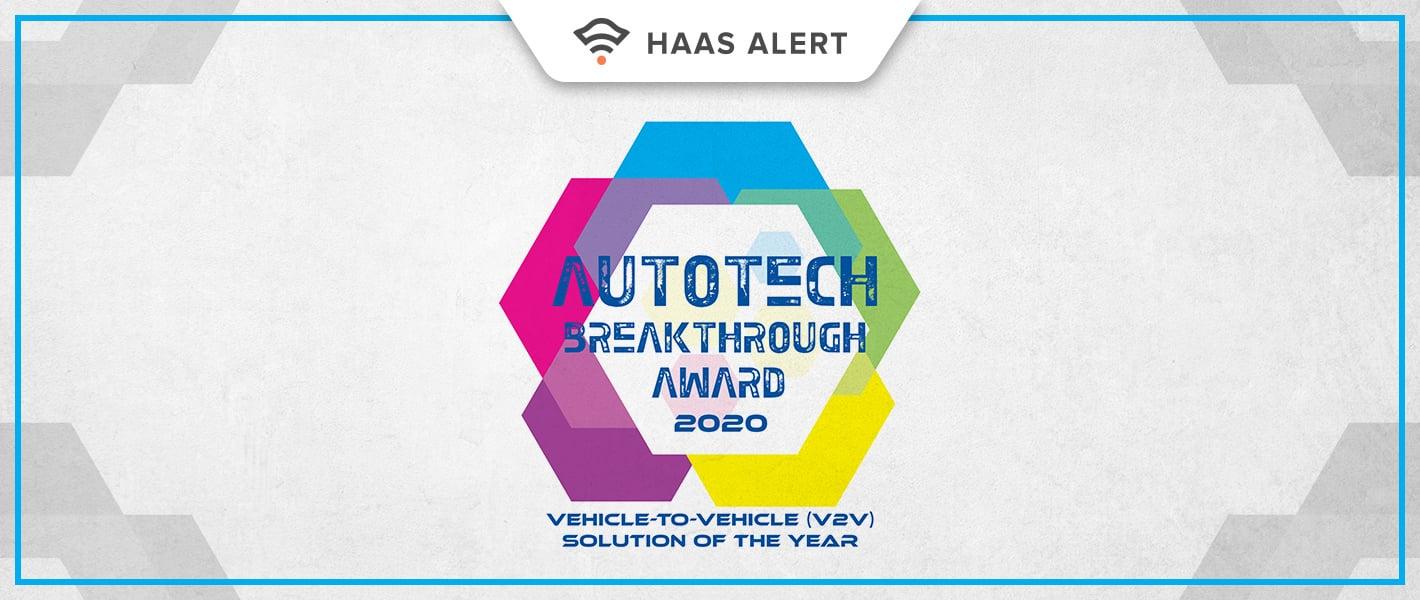 HAAS-Alert-Auto-Tech-2020