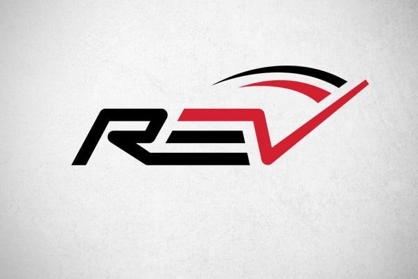rev_group_haasalert
